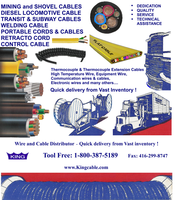 1-Cable-Wire-K1A_WSite-Text
